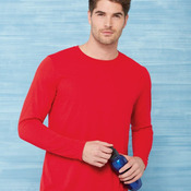 Core Performance Long Sleeve Shirt