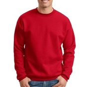 Ultimate Cotton ® Crewneck Sweatshirt