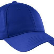 Dry Zone ® Nylon Cap