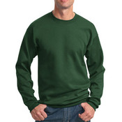 Core Fleece Crewneck Sweatshirt